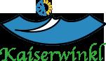Kaiserwinkel_Tourismus_Rettenschoess_Logo_Tirol